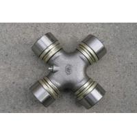 Buy cheap High Precision Coupling Steering Universal Joint Hiace Alloy Steel from wholesalers
