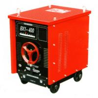 Buy cheap ZX7 series inverter DC MMA welding machine(IGBT) from wholesalers