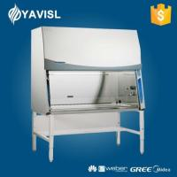 laboratory air clean bench for sale