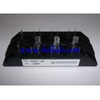 Wholesale Mitsubishi power transistor CM30TF-12H from china suppliers