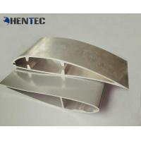 Wholesale Anodized Industrial Fan Blade For Cooling Towers / Profiles Ceiling Fan Blade from china suppliers