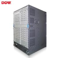 Wholesale 4K LCD Video Wall Control Box Dp 4K DVI HDMI SD Input Android IOS Control 32bit from china suppliers