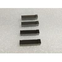 China Standard Vertical Progressive Die Stamping Mold Square Piece By Moldflow Analysis on sale