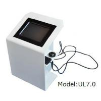 Wholesale Cavitation Weight Loss Beauty Machine (UL7.0) from china suppliers