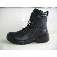 Wholesale Safety Shoes/Work Shoes (ABP1-6080) from china suppliers