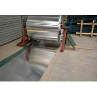 Wholesale Professional 1100 3003 Industrial Aluminum Coil Roll 1.0 - 6.0mm Thickness from china suppliers