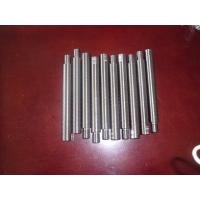 Quality TC4 Gr5 BT6 Gr5 (Ti6Al4V) Ti Alloy titanium parts for sale