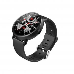 Wholesale Sleep Monitoring Bluetooth 2G 3G 4G Smart Phone Watch from china suppliers