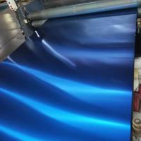 Wholesale 304 Blue Ti Gold Stainless Steel Sheet-stainless steel decorative panels-stainless steel wall panels from china suppliers
