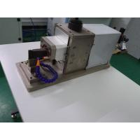 Wholesale Industrial Electric Ultrasonic Aluminium Welding Machine Built-In Protection Circuit 24 Khz from china suppliers