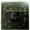 Integrated Circuit Chip 215-0674020 Computer GPU CHIP ATI Integrated Circuit Chip for sale