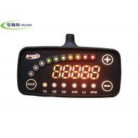 Wholesale RoHS Complied Remote Control Keypad With NFC Electronic Input Function from china suppliers