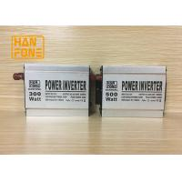 Wholesale Home Solar Supply 500W Modified Sine Wave Inverter With Anti-recerse Connection from china suppliers