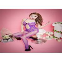 Wholesale Super Sex Women Sleepwear Sexy Transparent Babydoll  Sexy Chemise Lingerie sleepwear womens sexy clothing from china suppliers