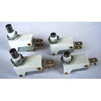 Wholesale On Off On Momentary Electrical Toggle Switches Waterproof With Two Position from china suppliers