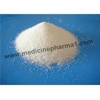 Wholesale Pharmaceutical grade 99% Betamethasone Powder for anti-inflammatory 378-44-9 from china suppliers