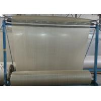 Wholesale UV Protective PP FIBC Bags Plain Stitching 500kg / 2000kg For Chemical Products from china suppliers