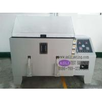Wholesale Sulfur Dioxide salt spray test machine from china suppliers