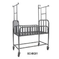 Wholesale Child Bed (SC-BC01) from china suppliers