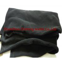 China Best all sides Flexible stretch loop /Elastic OK fabric fastener on sale