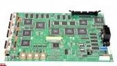 Wholesale used board for noritsu .J390864 j390864 image board .PCB LVDS/ARCNET-PCI PCB from china suppliers