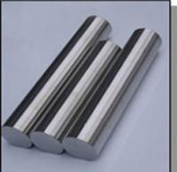 Wholesale Zirconium Rods / Ingot / Tube / Bars from china suppliers