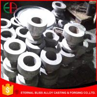 Wholesale ASTM UNS A07122 High Accuracy Corrosion Resistance Al Die Casting EB9069 from china suppliers