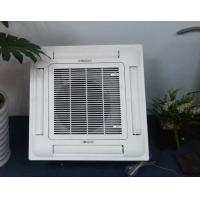 Wholesale Cassette fan coil unit with ISO/CE certification-1600CFM from china suppliers