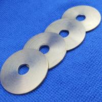 Wholesale 1oz. Tungsten Stabilizer Weight for Archery from china suppliers