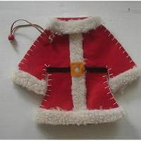 Wholesale christmas santa cloth,decorative santa,gift santa,intel santa,toy santa cloth from china suppliers