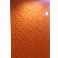Wholesale Fireproof Board, Bamboo Wallpaper from china suppliers