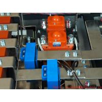 Quality DC to AC 380v 220KW frequency inverter CE FCC ROHOS standard for sale