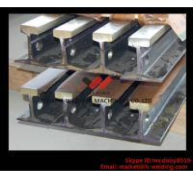 WUXI H-WELDING MACHINERY CO.,LTD