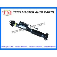 Wholesale Rear Air Suspension Shock Absorber , A1643200130 Mercedes Benz Shock Absorber from china suppliers