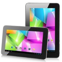 7 Inch 3g + Wifi Tablet Pc With Phone Calling With Dual Cameras