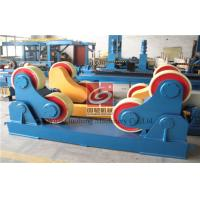 Wholesale Heavy Duty Self Aligning Rotators from china suppliers
