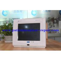 Buy cheap Medical machine Spacelabs Ultraview SL 91369 patient monitor repair and parts for sale from wholesalers