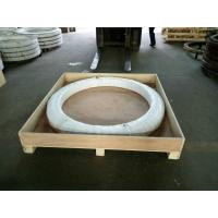 Wholesale John Deere excavator slewing ring in stock, John Deere slewing bearing , John Deere slew ring from china suppliers