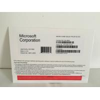Wholesale 64/32 Key Licenses Windows 10 Pro Key Code Any Language No CD No Package from china suppliers