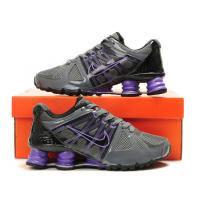 Wholesale New collection fashion comfortable walking shoes from china suppliers