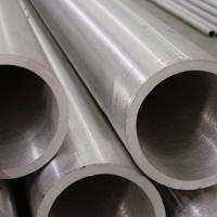 Wholesale electric-resistance welded steel pipe/ERW pipe from china suppliers