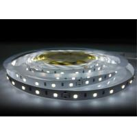 Supper Bright Flexible LED Strip SMD2835 OEM Customized Indoor LED lights for sale