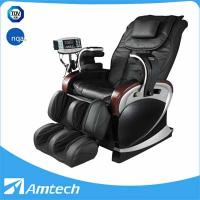 Wholesale electric massage chair from china suppliers