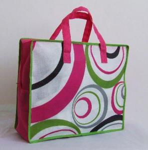 Wholesale non woven /pp woven bag non woven polypropylene bag non woven bag with zipper promtional non woven bag from china suppliers