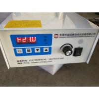 Quality High Efficiency Ultrasonic Cleaning Transducer Stable Operation With Feedback Link for sale
