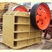 [Photos] Supply quality coal hammer mill crusher for sale