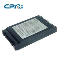 Wholesale Laptop battery for pa 3191u from china suppliers