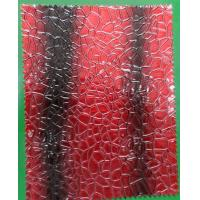 Wholesale PVC Leather Cloth Genuine Leather Handfeeling Waterproof for Furniture, Notebook from china suppliers