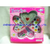 Wholesale Children Make-up Set / Children Cosmetic Set/ Code:33239 from china suppliers