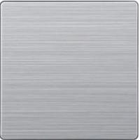 China ASTM A240 304 Stainless Steel Plate Cold Rolled NO.4 Finished With PE Film on sale